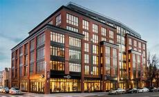 Apartment Zero Dc by The Apartments Washington D C Dc Walk Score