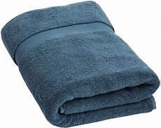 best bath towels reviews pinzon luxury 820 gram
