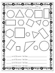shapes math worksheets for kindergarten 1187 kindergarten shapes assessment k g a 2 geometry activities kindergarten lessons kindergarten
