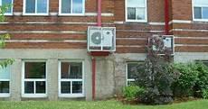climatisation maison individuelle quelle climatisation choisir dossier