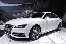 Audi S7 Gebraucht G 252 Nstig Kaufen