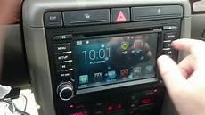 audi a4 b6 radio android z chin aliexpress gearbest mp3