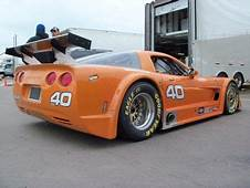 17 Best Images About Sports Car Club Of America SCCA On