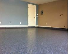 epoxy flooring before and after photos houston etech