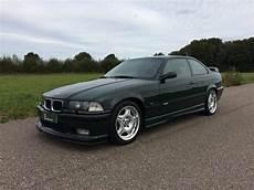 bmw m3 e36 for sale e36 bmw m3 gt a classic you should drive