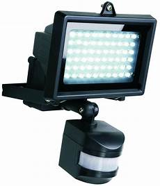 led len strahler meikee 10w led fluter floodlight strahler licht