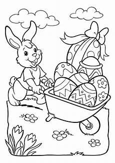 Ostern Malvorlagen Gratis Oster Bilder Zum Ausmalen 871 Malvorlage Ostern