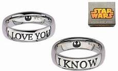 personalized rings wedding and guide