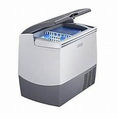 kompressor kühlbox waeco k 220 hlbox kompressor dometic waeco coolfreeze cdf 18 cdf18