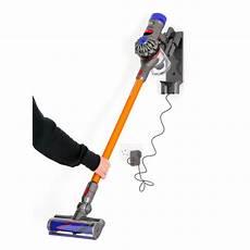dyson v8 buy dyson v8 absolute held vacuum cleaner v8absolute
