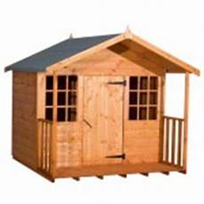 wooden wendy house plans wooden wendy house plans and prices johannesburg