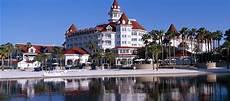 choosing your resort walt disney world or disneyland