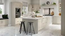 Kitchen Craft Regent by Chippendale Kitchens Modern Fitted Kitchens