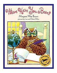 forex books you have to read this book children s book review where have you been by margaret