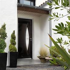 isoler une porte d entrée comment isoler une porte d entr 233 e