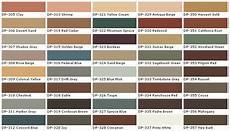 behr colors paint behr paint colors behr colors