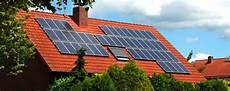 panneau solaire autoconsommation kit de panneau solaire pour equipement maison ventana