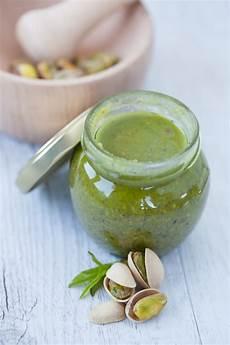 crema di pistacchio eurospin crema di pistacchio la ricetta per preparare la crema di pistacchio
