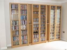 Storage Cabinet Storage Designs