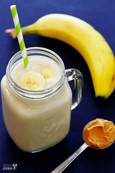 Five Ways To Repurpose Overripe Bananas Daily Trojan