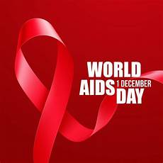 340b a key part of ending the hiv aids epidemic 340binformed org