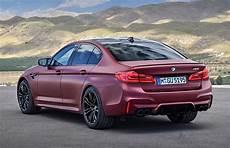 bmw m5 2020 2020 bmw m5 sedan rumors release date price auto and trend