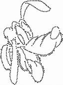 1000  Images About Hotfix Disney On Pinterest Donald O