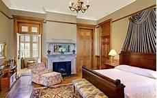 best charleston hotels rooms suites wentworth mansion