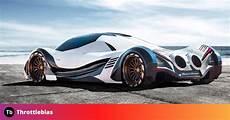 devel sixteen top speed engine specs price 2020 5000 hp