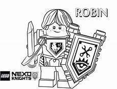 Ausmalbilder Lego Bagger Ausmalbilder Lego Bagger Zeichnen Und F 228 Rben