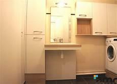aide pour amenagement salle de bain personne agée 23152 am 233 nagement salle de bains sur mesure pour personne