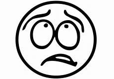 Emoji Malvorlagen Xl Emoticons 33 Malvorlagen Xl