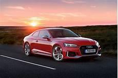 Audi Rs5 Coupe Specs Photos 2017 2018 2019