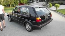 how do cars engines work 1986 volkswagen golf regenerative braking 1986 golf gti aba swap mkii youtube