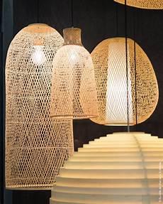 Les Salon Maison Objet 2016 Ay Illuminate Design