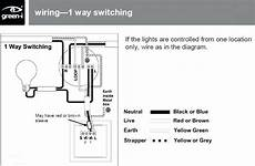 lutron maestro macl 153m wiring diagram download wiring collection