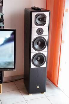 i q t i q system 300 t iq lautsprecher stereo system hifi forum de bildergalerie