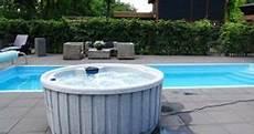 Whirlpool Outdoor Test Die Aktuell Besten Whirlpools