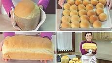 dolci di benedetta rossi youtube panettone gastronomico panini al latte pane in cassetta 3 ricette in 1per buffet youtube