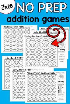 worksheets for counting numbers 8017 9 free addition with images addition math addition math addition