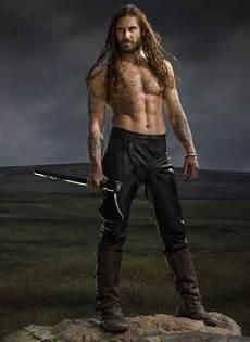 clive standen rollo jesus f vikings viking men vikings vikings