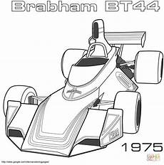 1975 brabham bt44 coloring page free printable coloring