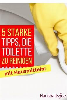 220 Berraschende Tipps Deine Toilette Zu Reinigen