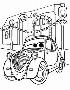 Malvorlagen Cars 2 Zum Ausdrucken Cars 2 Ausmalbilder 10 Beste Cars 2 Malvorlagen