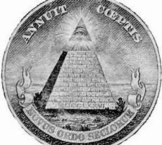 opus dei illuminati inilah 5 perkumpulan rahasia yang paling terkenal di dunia