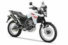 2013 derbi terra adventure 125 review top speed