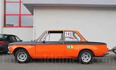 1967 Bmw 2002 Ti Gallery Veter 225 Ni I Veter 225 N