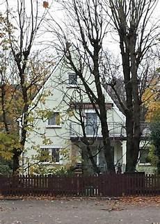 herrenberg garage haus kaufen in herrenberg im g 228 u bei immowelt de
