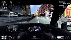 gran turismo 6 gran turismo 6 ps3 hd gameplay compilation