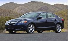 2013 acura ilx review car reviews
